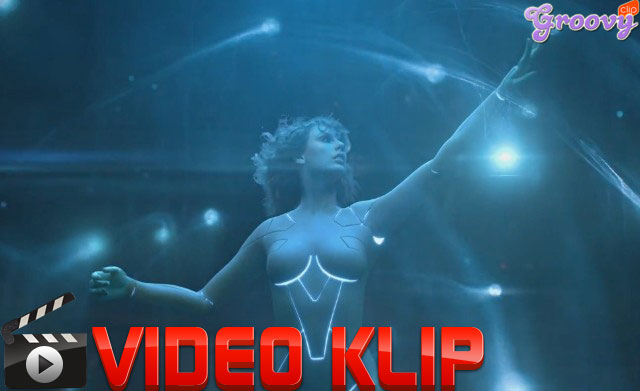 Video Klip Predikat